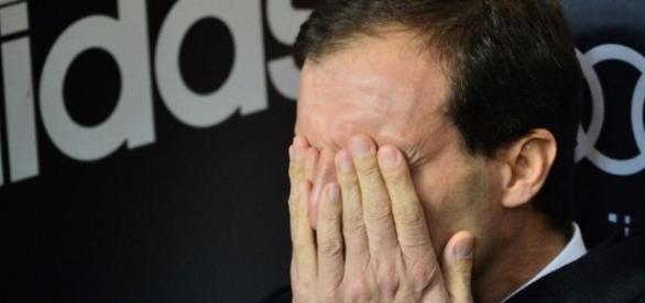 La Juve perde a Verona e un grande obiettivo: se ne va in Premier - juvenews.eu