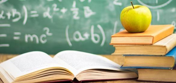 Riforma della scuola del programma del M5S: i punti
