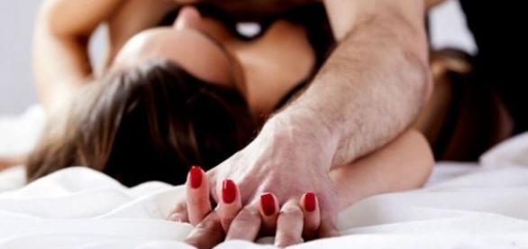 Sexo sem compromisso: dicas de como agir/ (Foto Reprodução)