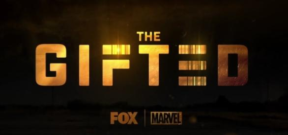 The first looked at 'The Gifted' is here [Image via Blasting News Library]