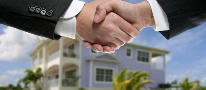 Pesquisa mostra que o momento é bom para aquisição de imóveis