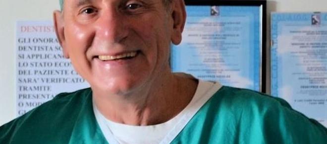 Oltre 5.000 dentisti prestano cure in base all'Isee, ecco di cosa si tratta