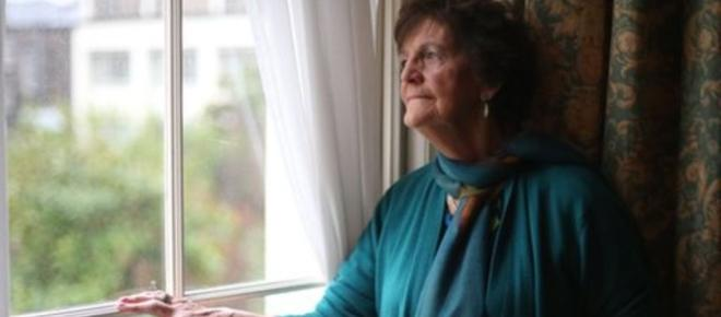How Philomena's secret was told to the entire world