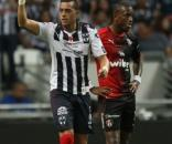 ASÍ SE VIVIÓ | Monterrey 2-0 Atlas | Clausura 2017 - com.mx