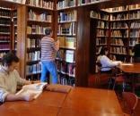 Assunzioni Beni Culturali: nuove offerte di lavoro