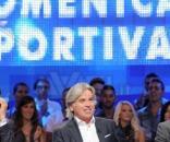 """Porcella contro la Rai: """"Dovrebbero chiedere scusa al Genoa"""""""