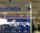 Sanatoria Equitalia, in Commissione Bilancio si lavora sulle proposte correttive in manovra bis e si torna a parlare di rottamazione delle cartelle