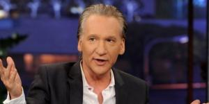 Bill Maher And Jane Fonda Slam President Donald Trump | Celebrity ... - celebrityinsider.org
