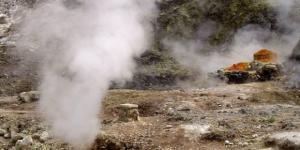 Campi Flegrei a rischio eruzione - napolitoday.it