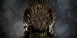 George R.R. Martin Gives Details on HBO GAME OF THRONES Spinoffs - splashreport.com