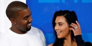 Kanye West CANCELS Kim Kardashian's birthday party following Paris ... - thesun.co.uk
