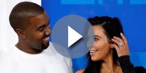 Kanye West CANCELS Kim Kardashian's birthday party following Paris ... - thesun.co.uk