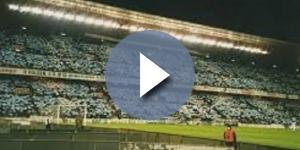 Liga, recupero 21^giornata: Celta Vigo-Real Madrid