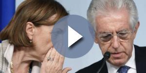 Riforma pensioni uscita anticipata penalizzazioni Legge Fornero - pensioniblog.it