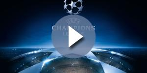 UEFA Champions League, il 3 giugno la finale di Cardiff