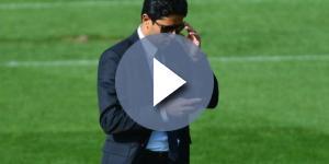 Un jeune talent brésilien pisté par le PSG ! - madeinfoot.com