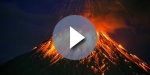 Volcanoes Fast Facts - CNN.com - cnn.com