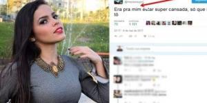 Quando se trata de erros de português, a internet não perdoa