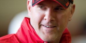 Recruiting: Spring evaluation period will be big for Nebraska's ... - omaha.com