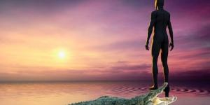 Sfârșitul tragic al unui pastor care a încercat să meargă pe apă precum IISUS