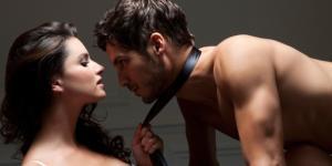 Quer turbinar seud esempenho sexual? (Foto: Reprodução)