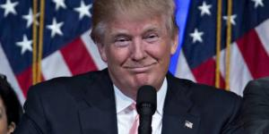 Would Trump Win if Election Were Today? – Election Central - uspresidentialelectionnews.com