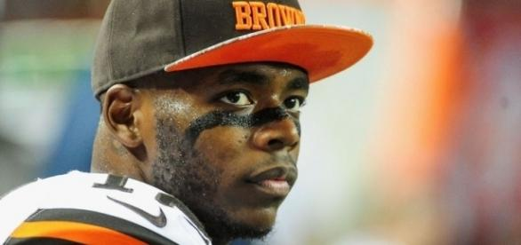 Cleveland Browns wide receiver Josh Gordon has been denied ... - businessinsider.com