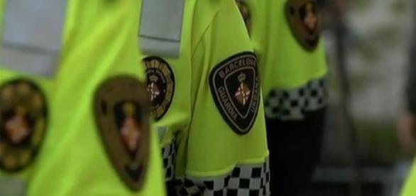 Dos guardias urbanos detenidos como sospechos de un crimen
