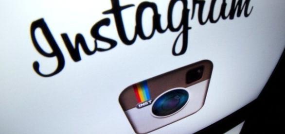 Instagram / Photo sourced via Blasting News Library