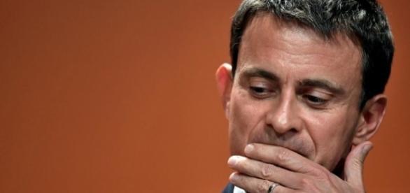 Manuel Valls a désormais le champ libre