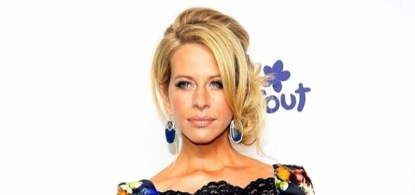 Real Housewives' Star Dina Manzo Attacked In Brutal Home Invasion - linkwaylive.com