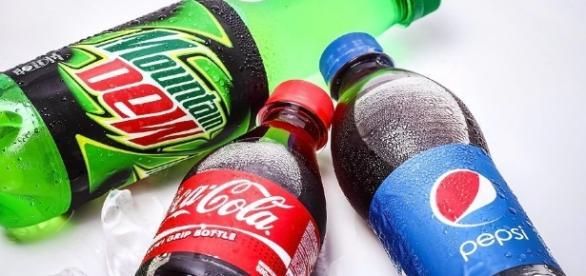 South Carolina Teen Dies From Caffeine Overdose ... - abc-nouh.com