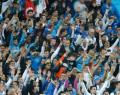 Mercato : L'OM a observé un attaquant qui pourrait rendre fou les supporters !