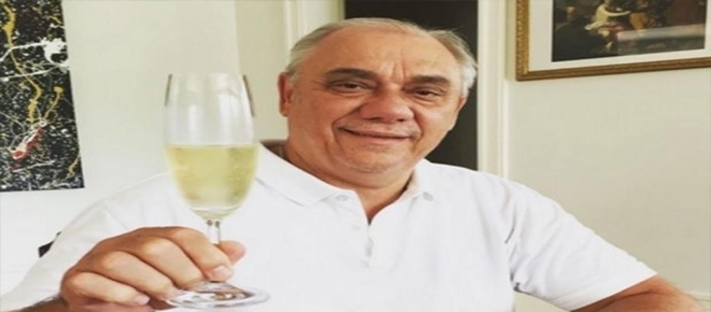 Viagra alcool