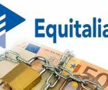 Agenzia delle Entrate: le novità sul pignoramento del conto corrente