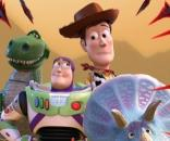 Disney/Pixar | Beyond the Park blog | Pinterest | TVs, Programming ... - pinterest.com