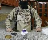 Terrorismo, a Cagliari perquisito un appartamento