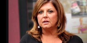Abby Lee Miller / Photo via license for re-use google - Radar online