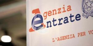 Agenzia delle Entrate: In arrivo lettere per gli italiani multireddito o con redditi diversi
