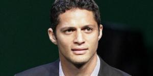 Anderson Martin foi destaque do Brasileiro de 2011 ... - com.br