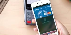 Apple Pay il nuovo sistema di pagamento elettronico