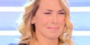 Barbara D'Urso dice addio a Domenica Live?