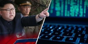 Coreia do Norte se torna suspeita do ataque cibernético do vírus 'WannaCry'