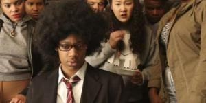 Dear White People' tackles post-racial America - SFGate - sfgate.com