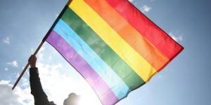 En Afrique, l'homosexualité toujours largement criminalisée - RFI - rfi.fr