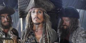 Hackers Threaten Early Release Of Pirates Of The Caribbean 5 | USA ... - hungarytoday.hu