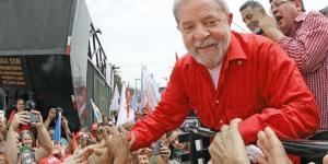 Lula consegue reabrir o instituto