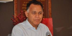 O novo advogado de Lula na Lava Jato já foi colega do ministro Edson Fachin
