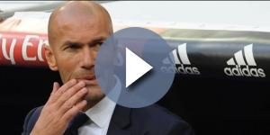 Football : Pourquoi le Real Madrid et l'Atletico de Madrid ont-ils ... - programme-tv.net