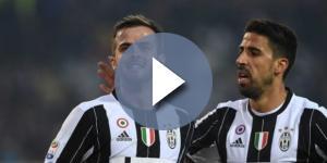 La Roma prova a vendicare l'affare Pjanic e punta un bianconero